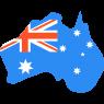 Aussie Ticket Support